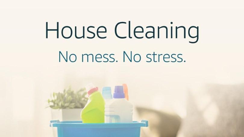 house-clean.jpg