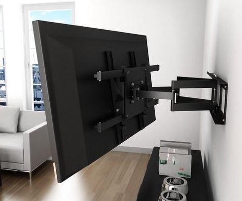 tv-install