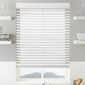 blinds-install.jpg